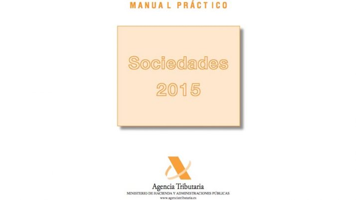 Asesoría fiscal: Impuesto de Sociedades en empresas inactivas