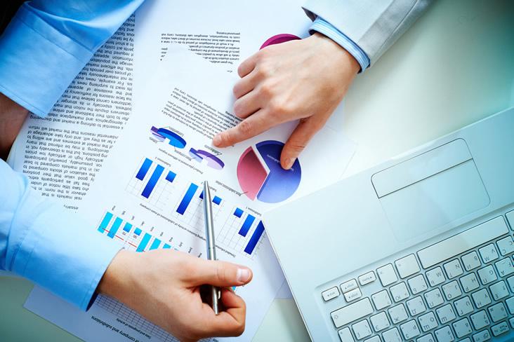 Asesoría Cordoba. Asesoría laboral, fiscal y contable
