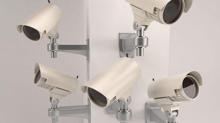 La utilización de videovigilancia en un despido disciplinario