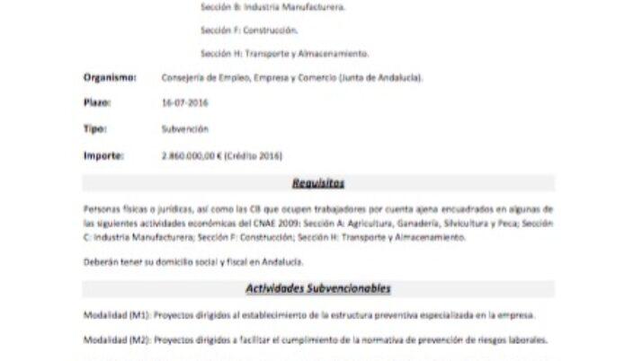 Circular 02-2020: Principales obligaciones de las empresas en el ámbito laboral