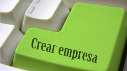 Creación de empresas: ¿autónomo o sociedad limitada?