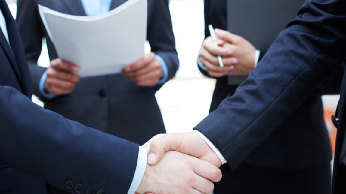 Circular 44 – Plan Integral de Apoyo a PYMES ́s – Convocatoria 2021