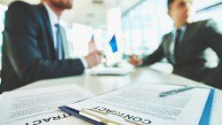 Asesoría laboral: ampliación plazo incentivos por reducción siniestralidad laboral