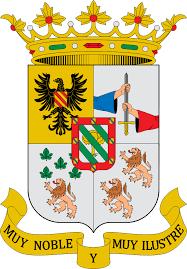 Circular 16-2018:  Plan Municipal de Apoyo a Empresas Priego de Córdoba