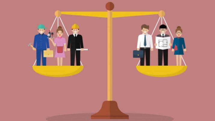 Circular 14-2019:  Medidas para la igualdad