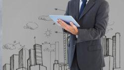 Circular 16-2019:  Subvenciones al emprendimiento y consolidación empleo autónomo provincia de Córdoba