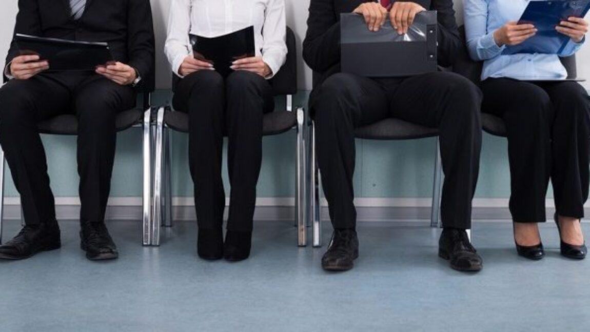 Circular Octubre 2020_30: Nuevo subsidio por desempleo