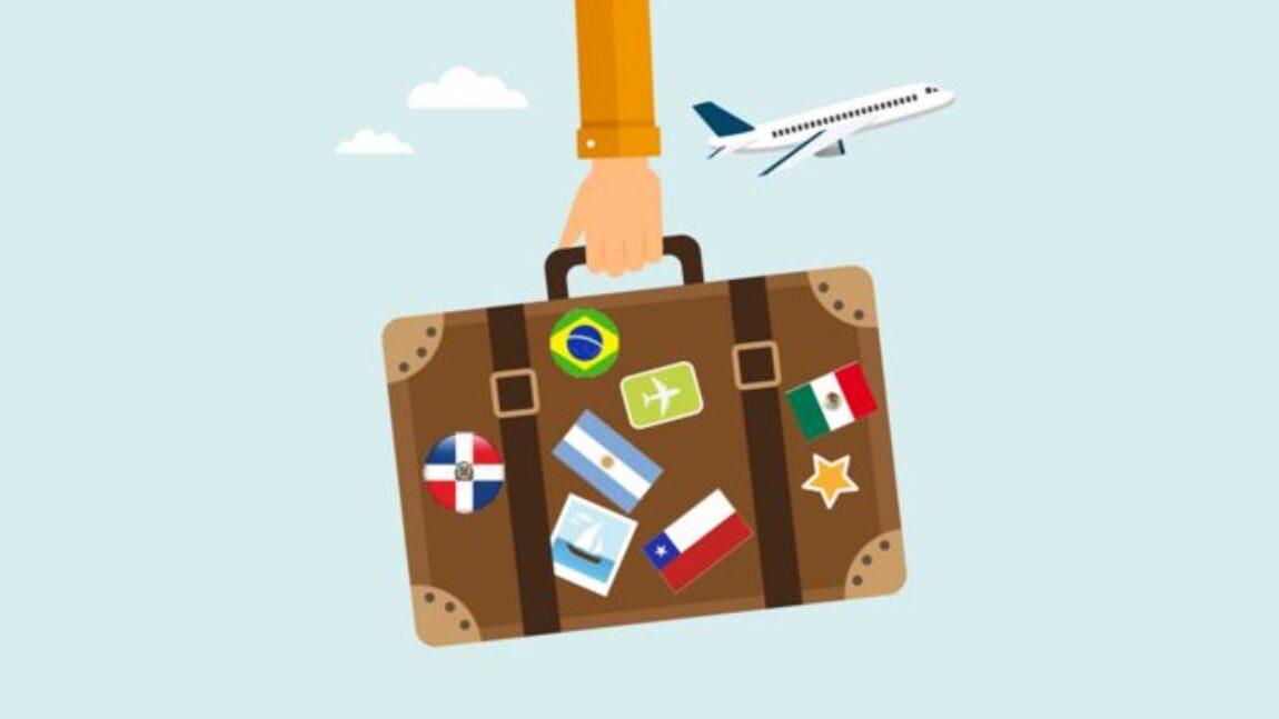 Medidas extraordinarias y urgentes para el sector turístico como consecuencia de la Situación ocasionada por el coronavirus (COVID-19)