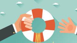 Medidas extraordinarias de ayudas para compensar la pérdida de rentas de las personas trabajadoras por cuenta ajena, afectadas por un expediente de regulación temporal de empleo (ERTE) y de las personas trabajadoras fijas discontinuas beneficiarias de la prestación extraordinaria a causa del COVID-19