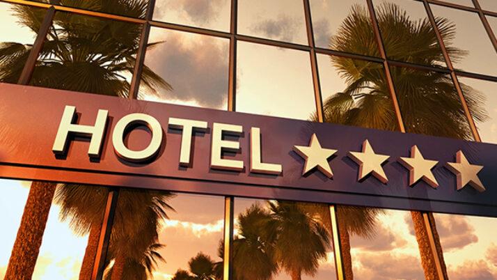 CIRCULAR ABRIL 20 Medidas urgentes para el sector hotelero, apartamentos turísticos y campamentos