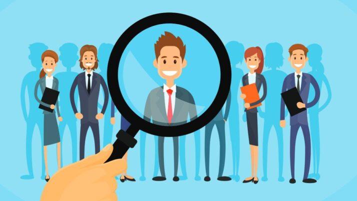 Circular 28 – Expedientes de regulación de empleo temporal relacionados con la COVID-19  medidas de protección personas trabajadoras – otras medidas laborales