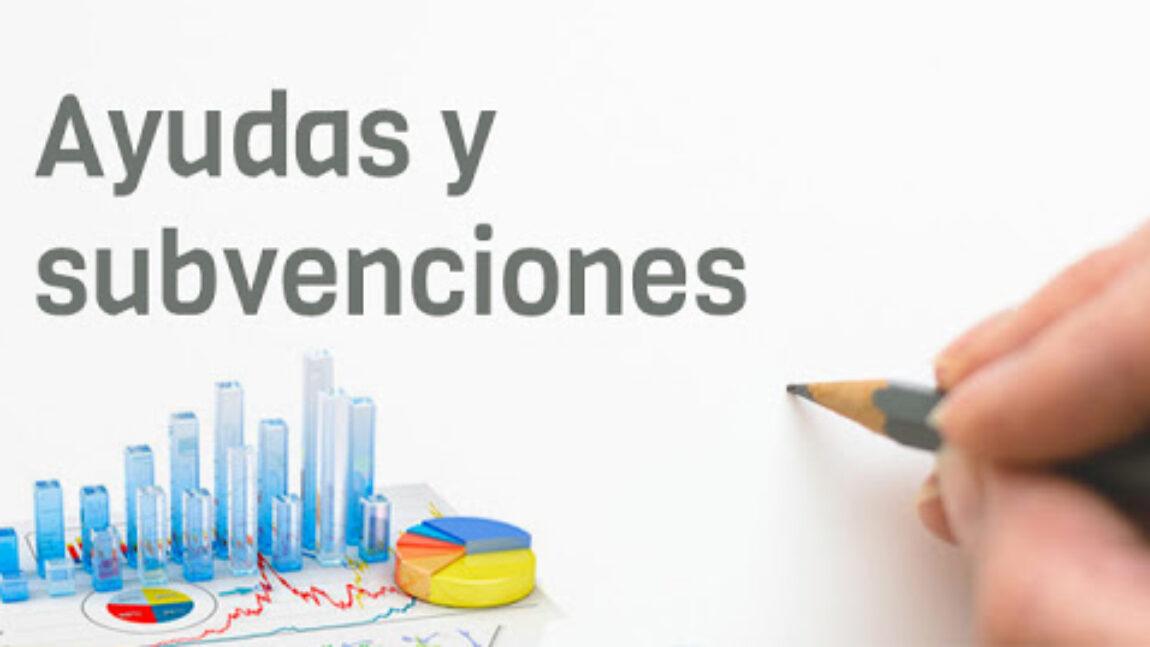 """Circular 27 – SUBVENCIONES A EMPRESAS Y ENTIDADES PRIVADAS DE LA PROVINCIA DE  CÓRDOBA PARA EL FOMENTO DEL EMPLEO DE MUJERES CON DIFICULTAD  DE INSERCIÓN SOCIAL, PROGRAMA """"EMPLEO@"""" DURANTE EL AÑO 2021"""