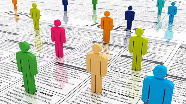 Circular 30 – Renovación automática de la demanda de empleo hasta el 31 de mayo