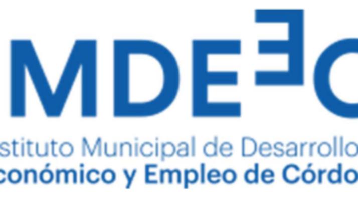 Circular 40 – CONVOCATORIA CRECE E INNOVA 2021 – IMDEEC / CONVOCATORIA FORMA Y CONTRATA 2021 – IMDEEC